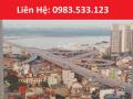 Bán căn hộ View sông chung cư dát vàng Hòa Bình Green City giá 2.45 Tỷ, 2PN, 2 WC.