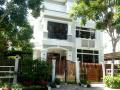 Cần cho thuê gấp biệt thự cao cấp Phú Mỹ Hưng, quận 7 nhà đẹp, mới, vào ở ngay. LH: 0917300798