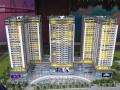 Cần bán căn hộ T2-1507, 3 phòng ngủ, 124m2 dự án số 3 Lương Yên, 6.4 tỷ. LH 091 641 1001