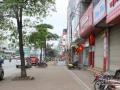 Cho thuê nhà mặt phố Xuân Thủy, Cầu Giấy, 40 m2 x 5 tầng, giá 36 triệu/tháng, 0967939470