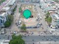 Chính chủ cần nhượng lại shop Saigon Metro Mall mua đợt 1 bán giá gốc. LH 0978987653