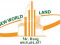 Chính chủ cần bán gấp nhà HXH Sư Vạn Hạnh, P. 13, Q. 10. Trệt, 2 lầu giá 6.850 tỷ