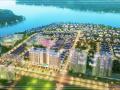 Cập nhật mới nhất CH 2-3PN Hưng Phúc-Happy Residence giá tốt nhất thị trường- 0931 810 889 Trâm