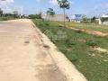 Bán ngay 2 lô đất đường Hà Huy Giáp,P.Thạnh Lộc,Q.12.Chính chủ, SHR.80m2/1.6tỷ.LH:0902166593.