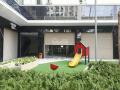Bán gấp Shophouse The Botanica view nội khu 104 Phổ Quang. DT: 49m2, giá bán: 3.6 tỷ, 0902366095