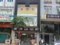 Bán nhà mặt phố Linh Lang, 40m2, kinh doanh, 10 tỷ. 0936 292 780