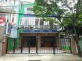 Chính chủ kẹt tiền nên cần bán gấp nhà mặt tiền Phan Xích Long.