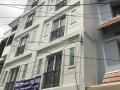 Bán nhà CHDV Cửu Long, Q. Tân Bình. Hầm 6 lầu DT 8x18.5m TN giá 30.5 tỷ 0934332553
