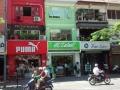 Bán gấp nhà HXH 6m đường Xô Viết Nghệ Tĩnh, P21, quận Bình Thạnh. DT 7.5 x 25m, giá 12 tỷ