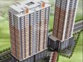 Gấp: Bán căn hộ C14 BỘ CÔNG AN 107.3m2, 3 ngủ ban công ĐB-ĐNgiá rẻ 23 tr/m2 LH: 0932 338834