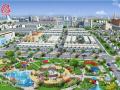 Chính chủ bán đất 2 mặt tiền Đồng Nai