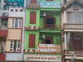 Cho thuê nhà nguyên căn 325m2, đầy đủ đồ, giá 20tr/th tại Tam Trinh, Hoàng Mai, Hà Nội