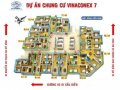 Cần bán căn hộ chung cư Vinaconex 7 phố Hàm Nghi 105m2, tầng 4 căn số 11, giá 2,4 tỷ