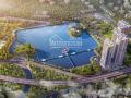 Chính chủ bán gấp căn góc 4 phòng ngủ tòa S3 chung cư Vinhomes Sky Lake, Phạm Hùng: 0904566893