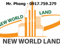 Bán nhà hẻm xe hơi 611 Điện Biên Phủ, 4.2x18m, 3 lầu, HĐ thuê 50 triệu/tháng, giá 14.95 tỷ TL
