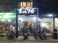 Bán nhà phố Thịnh Liệt - Hoàng Mai, kinh doanh khủng 54m2 - MT 3.6m (6,4tỷ), LH: 0972244296