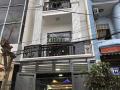 Bán nhà đẹp 60m2, 3 Lầu, Hẻm ôtô 7m thông, Phan Huy Ích, P12, Gò Vấp
