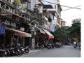 Cho thuê nhà nguyên căn khu Chiến Thắng, Văn Quán - Hà Đông