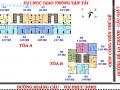 Cần tiền bán gấp chung cư Hong Kong Tower căn 16A1, DT 127m2, giá 38tr/m2, LH 0946605077