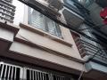 Bán nhà mới, đẹp, đủ đồ ngõ Khương Đình để ở. DT 31m2 x 4 tầng, giá 2 tỷ 950. LH Quân 0934.687.335