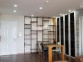 Cho thuê căn hộ Fafilm-VNT Tower, DT 97m2, 2 phòng ngủ, có đồ, giá 10.5tr/m2. LH: 0914.142.792