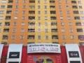 Cần bán chung cư 335 Cầu Giấy 90m2, 3PN, phòng khách, 2WC. Hướng Nam, giá 2,4 tỷ