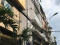 Cần bán nhà MT Cao Thắng quận 3, DT 4.x14 trệt 2 lầu. Đang cho thuê quán Trà Sữa 45 tr. Giá 12 tỷ