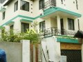 Cho thuê nhà mặt tiền đường Hoa Lan, phường 2, Phú Nhuận, diện tích 8x18m