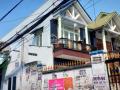 Nhà mặt tiền Phan Huy Ích cần cho thuê DT 4x14m, 2 lầu 3 phòng ngủ sân để xe hơi