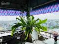 Bán nhà hẻm 338 Đất Mới, P. Bình Trị Đông, Bình Tân, DT 4x12.5m, 1 lầu đúc thật, giá 3.55 tỷ TL
