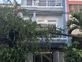 Cần bán nhà 904/10 Nguyễn Kiệm, phường 3, Gò Vấp 5x15m - DT 75m2, 2 lầu hẻm 12m giá 8tỷ950