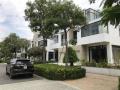 Chính chủ cần bán biệt thự Lucasta, DT 391m2 căn góc 2 mặt tiền 3 mặt sân vườn. Bao ra sổ