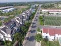Hệ thống căn hộ cho thuê Tiamo Apartment- full nội thất tại TP Thủ Dầu Một. LH 0912158572