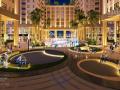 Sở hữu Căn hộ 2PN Dream Home Riverside mặt tiền Nguyễn Văn Linh Q8 chỉ với 420 triệu