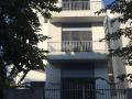 Cho thuê liền kề biệt thự Xuân Phương Tasco, 82-90-144m2, 3 tầng cho thuê lâu dài, giá 6-10tr/th
