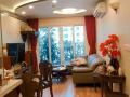 29,5 tr/m2 chính chủ cần bán căn hộ cao cấp Hòa Bình Green, 95m2, 2PN, không tiếp môi giới