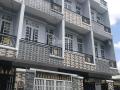 Cần bán gấp nhà 2 lầu sân thượng tại Phước Kiển, Nhà Bè, ngay HAGL An Tiến, gần ĐH Tôn Đức Thắng Q7