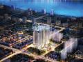Bán tòa tháp Diamond thuộc chung cư 6th Element giá tốt nhất thị trường. Liên hệ: 0911.530.588