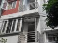 Bán villa mini 3 lầu cực đẹp (5.2x17m) sát MT Lê Quang Định, Phường 1, Gò Vấp