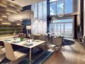 Tôi bán căn góc Metropolis M3 - 2509, giá 10.2 tỷ, view trọn Hồ Tây, LH con gái tôi: 083.420.6996