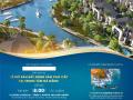 1 ngày duy nhất - Đất Xanh MT mở bán đất nền Liên Chiểu giá rẻ, LH 0903222371