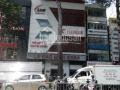 Cho thuê nhà nguyên căn 2 mặt tiền 522B Nguyễn Đình Chiểu, Quận 3, LH: 0938281439