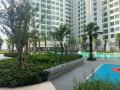 Cần chuyển nhượng căn hộ Sadora Sala 2PN, tầng thấp view hồ bơi, giá chốt 5.6 tỷ. LH 0908111886