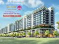 Chuyển nhượng 2PN - DT 98m2 căn hộ Sarina Condominium - khu đô thị Sala, giá 7.3 tỷ. LH 0908111886