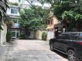 Cho thuê nhà Cư xá Phan Đăng Lưu, ngay ngã 3 Đinh Tiên Hoàng, Bình Thạnh, LH: 0938281439