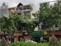 Cho thuê nhà mặt tiền đường Phan Xích Long, phường 2, Phú Nhuận, diện tích 8x18m