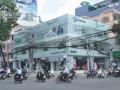 Cho thuê nhà nguyên căn 200bis Nguyễn Đình Chiểu - Quận 3, LH: 0938753386