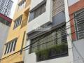Cho thuê nhà ngõ 36 phố Nguyễn Khả Trạc. DT 50m2 x 5 tầng, mới xây, đủ nội thất