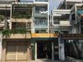 Mặt tiền đường Trần Phú 4x20 - 5 lầu cực đẹp nội thất cao cấp: 15 tỷ