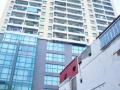 Gia đình cần chuyển nhượng căn hộ Kinh Đô Tower 93 - Lò Đúc 98m2